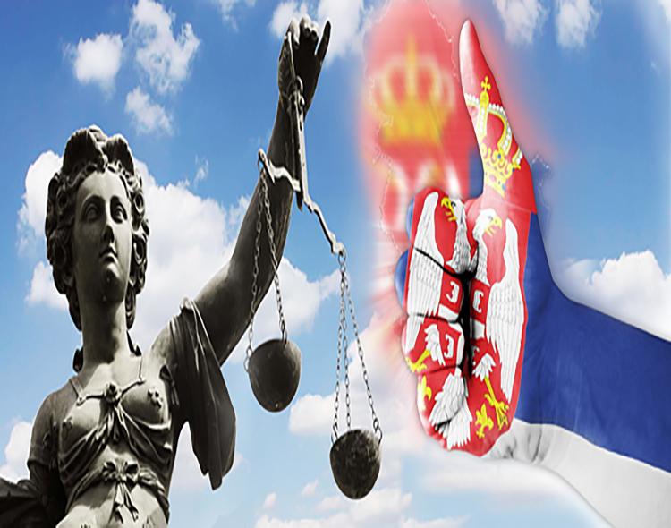 Skupljanje potpisa Republikanske stranke za izlazak na Beogradske izbore !