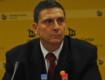DIPLOMATSKI SKANDAL Republikanska stranka:Tražimo hitnu reakciju Ministarstva spoljnih poslova Republike Srbije