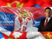 KREĆE KAMPANJA ZA BOLJU SRBIJU: Predsednički kandidat Nikola Sandulović u ponedeljak u Boru!