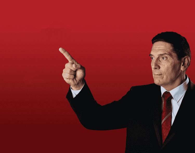 Laži Kurira u službi Aleksandra Vučića