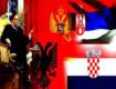 """Republikanska partija raste poput """"Jugoslavije u malom""""!"""