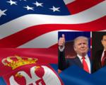 Nikola Sandulović na sastanku sa predstavnicima Trampove administracije!