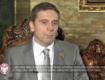Nikola Sandulović o optužbama medija o navodnom falsifikovanju potpisa