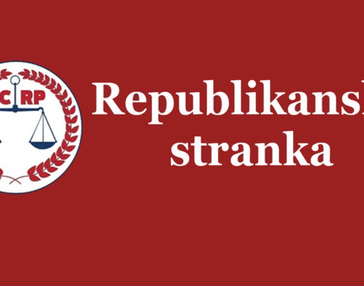 Republikanska stranka izbacila politikanta dr Nadu Kostić zbog iznetih neistina - Doktorka Preletačević - dno dna političke scene Srbije