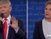 Kako je Tramp pobedio pokvarenu Hilari