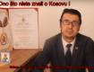Dijaspora Srbiji: Bojkot referenduma o Kosovu-video
